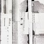 Recipe for Snow by Versatis