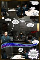 CA - 0 - Page13 by Call1800MESSIAH