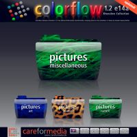 Colorflow 1.2 e14a Picture Col by subuddha