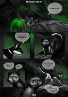 Wasted Away - Page 154 by Urnam-BOT