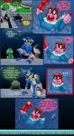 Sly Cooper: wtf moment by Seeraphine