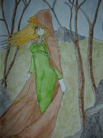 Eire by MOURNING-SKY