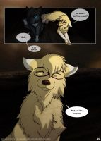 RPA Comic Ch2 pg20 by apples-ishness