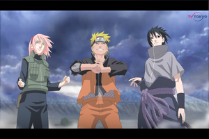 Team 7 by byClassicDG