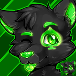 Icon for Harvex by Buried-Above-Love