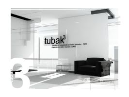 tubak3 - version 0.1 by c4lito3d