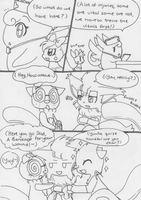 PMD-E--Prolonging the Life line Page 5 by SapphireMiuJewel