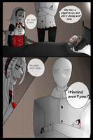 Corruption - Page 30 by Yukella
