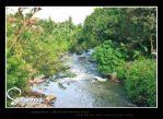 River by sapo0on
