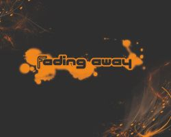 Fading away by xsi306