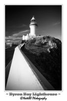 Cape Byron by Nate80
