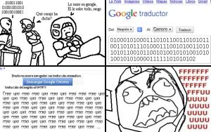 Problems with binary by 6uitar6reat6od