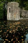 Bastion Autumn by EarthHart
