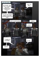 UNREALITY OCT R4 EPILOGUE Page 3 by krazykez