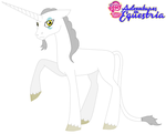 AiE: Moon Chaser by Hewylewis