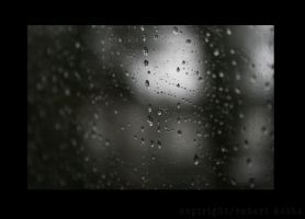 rainy day in Berlin 22_march by Mr-J-Hahn