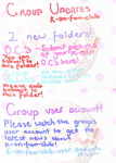 Group Updates 1 by K-on-fan-club-user