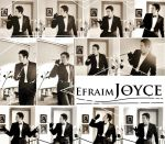 OLD FASHION DRAG KING - Efraim Joyce by Tamagi