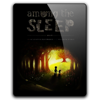 Among the Sleep by dylonji