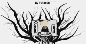 Old by Twid908