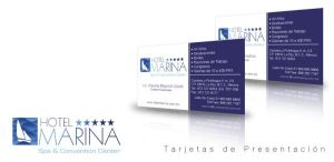 :Business Card: by GRO-fx