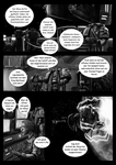 ASML Page 20 - Chapter 5 german by tyrantwache