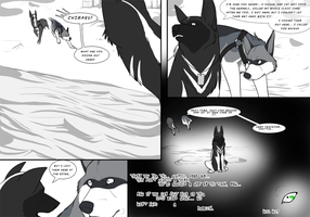 Marked: Ch2 Pg 31 by Jeakilo