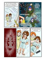 Angel Guardian Chp 1 Page 3 by Reenave