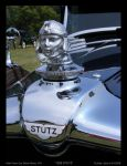 1928 STUTZ by Slot7