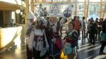 Desucon Frosbite 2015: Assassin's creed meeting by cynderfan35