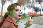 Poison Ivy by abask5