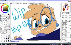 anotherwipwip by KicsterAsh