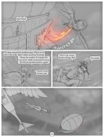 Rogue Skies: Round 3 pg 5 by falingard