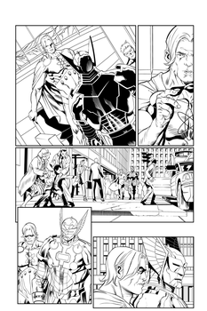 Squadron Sinister 001 page 8 by Inhuman00