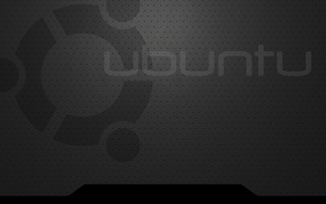 Mock Dock Leather Ubuntu by Twentyeight-Ten
