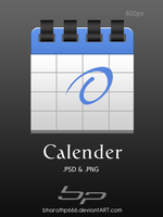 Android: Calender by bharathp666