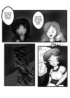 Demon Battles Page 57 by Gabby413