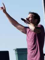 Pierre Bouvier by HabsFan16