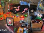 Swap meet detail by Reptangle