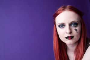 Kirsty stock 14 by Random-Acts-Stock