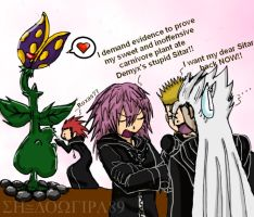KH2_Do_u_have_evidence by Shadowgirl89
