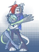 you're dumb by grindzone