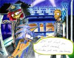 Video Game Confessions_Sonic by IZZY-CHAN13
