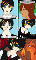 PCBC:OS round 1 page 2 by Innuo