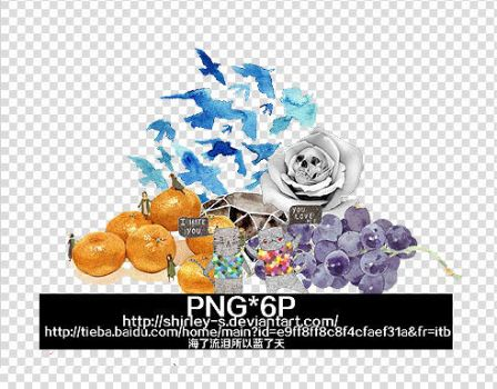 Shirley Png6p30wnb by SHIRLEY-S