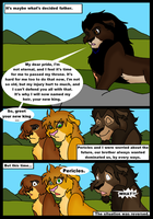 To be a king's mother page 23 by Gemini30