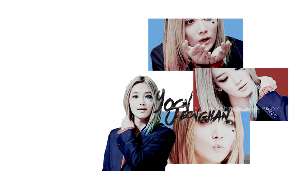 Yoon Jeonghan of SEVENTEEN PNG PACK by SimplyDiamonds
