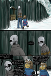 VoidReversal Page 6 by Fratter-Waan