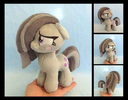 More Mini Marble by fireflytwinkletoes