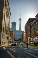 Duncan St. by mitch-meister